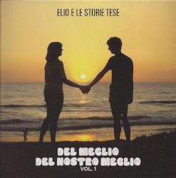 Elio e le Storie Tese feat. Francesco Di Giacomo - La terra dei cachi