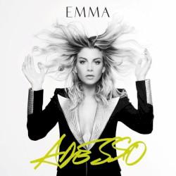 Emma - L' Amore Non Mi Basta