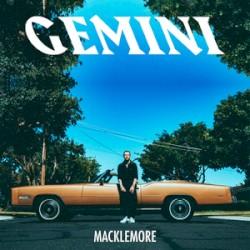 Macklemore - Glorious (feat. Skylar Grey)