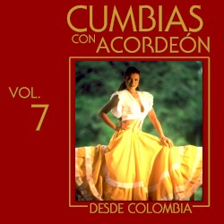 ARMANDO HERNANDEZ CON EL COMBO CARIBE - CELOS DE AMOR [xdk]