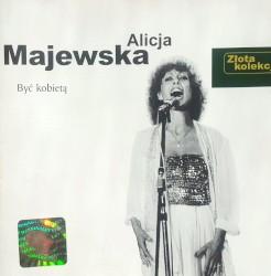 Alicja Majewska - Jeszcze się tam żagiel bieli w Tylko Polskie Przeboje