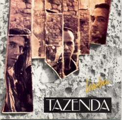 Tazenda - Suite: preghiera semplice