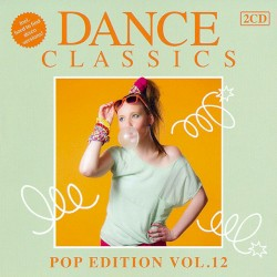 Tina Charles - I Love To Love (12 Inch Teenage Mix)