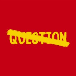 No Question by Apollo Brown  &   Locksmith