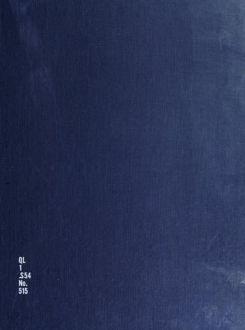 Cover of: Biosystematic studies of Ceylonese wasps, XIX | Karl V. Krombein