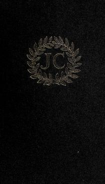 Cover of: The collected letters of Joseph Conrad | Joseph Conrad