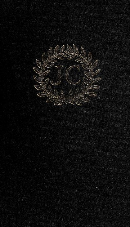The collected letters of Joseph Conrad by Joseph Conrad