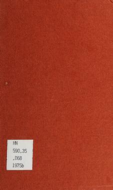 Cover of: Echalar and Murelaga   William A. Douglass