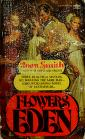 Cover of: Flowers of Eden