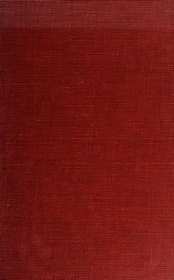 Cover of: Leveller manifestoes of the Puritan Revolution | Don Marion Wolfe