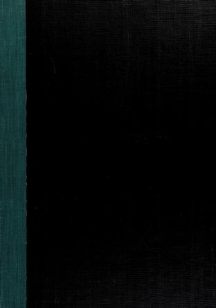 Cover of: A treasury of the theatre | Gassner, John